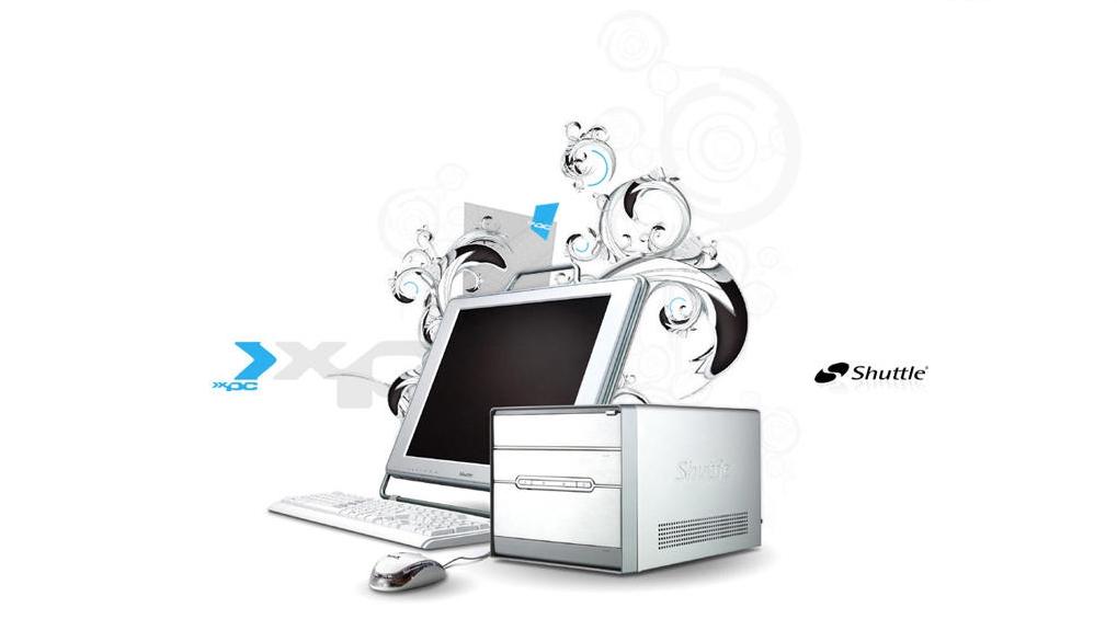Počítačová oprava praha